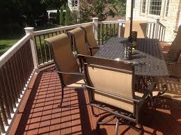 fort wayne u0027s best deck builder archadeck outdoor living