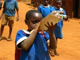African Kid Meme Clean Water - th id oip gc1klqd3tggcuk4zsjnnuahafj