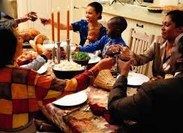 thanksgiving toasts lovetoknow