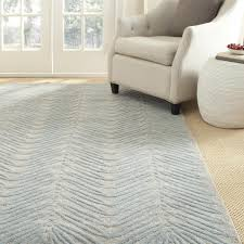 Chevron Area Rug Cheap 42 Most Out Of This World Rug Chevron Leaf Martha Stewart Area
