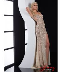 100 great gatsby prom dresses for sale prom 1920s and