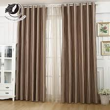 window curtain window curtain suppliers and manufacturers at