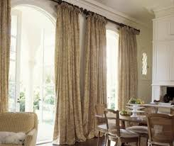 door curtains curtain ideas for french doors long curtain extra long window curtains