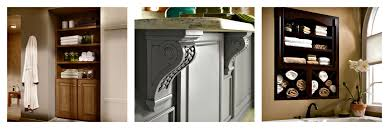 alexandria kitchen and bath designs by braemar kitchen u0026 bath