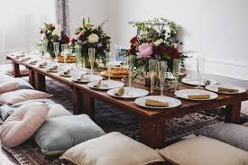Indoor Picnic Table Queena U0027s Hens A Beautiful Indoor Picnic U0026 Grazing Table