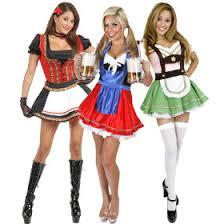 Beer Halloween Costumes Beer Costumes Oktoberfest Costumes Brandsonsale