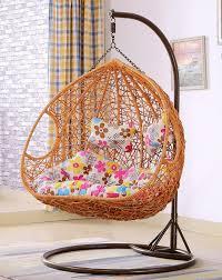 si ge b b pour balan oire chaise balancoire 20 sensationnel collection chaise balancoire