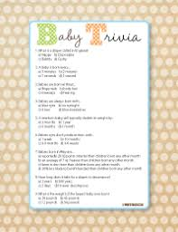 Free Baby Shower Scramble Games - the baby shower word scramble game is the perfect way to liven up
