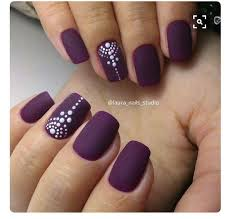 Light Purple Nail Designs 145 Best Nail Inspiration Images On Pinterest Nails Inspiration