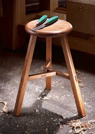 great workbench chairs stools 25 best ideas about workbench stool