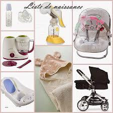 chambre bebe toysrus chaise haute bébé toys r us luxury lit pliant bébé ikea chambre bebe