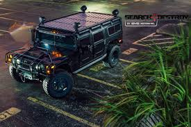 hummer h1 tactical search u0026 destroy tier 1 for sale evs motors
