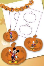 kids activities printables colouring u0026 crafts disney junior