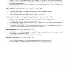 budget management resume sample budget cover letter