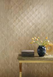 maya romanoff ajiro fanfare mr af hand inlaid wood veneer