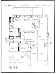 a frame house plans free modern house floor plan novic me