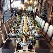 holiday table decorations christmas holiday table decor my web value