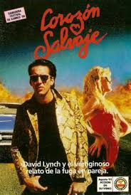 Corazón salvaje (Wild at Heart) (1990) [Vose]