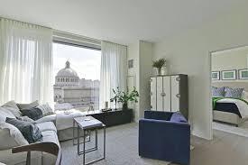 one bedroom apartments in boston ma 1 bedroom apartments boston ma creativemindspromo com