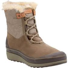 womens size 12 narrow winter boots womens boots up to 60 ships free boots for