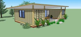 Shipping Container Homes by Excellent Australian Shipping Container Homes Images Decoration
