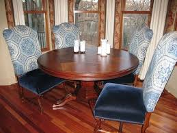 used furniture kitchener artitalia dining table furniture pieces available at