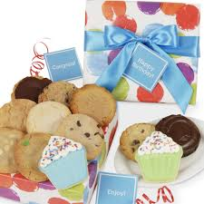 cookie basket delivery cookie arrangement baskets delivery cookie bouquets