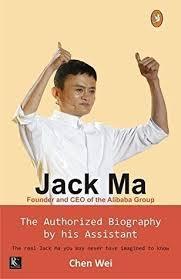 alibaba group itu apa jack ma sisi sisi tak terduga sang godfather bisnis china by chen