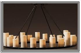 Chandelier Socket Best Set Of 12 Candle Covers Sleeves Chandelier Socket Cover 3