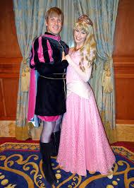 disneyland halloween party dress code girls glitter cinderella costume party city gifts pinterest