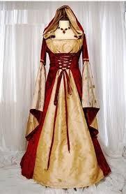 Cheap Gothic Snow White Costume Aliexpress Aliexpress Buy Deluxe European Retro British Aristocracy