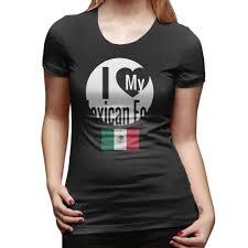 online get cheap mexican women shirts aliexpress com alibaba group