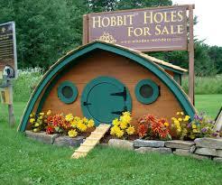 hobbit hole hobbit hole pet play houses dudeiwantthat com