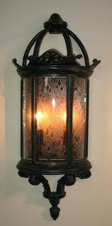 farmhouse outdoor lighting pottery barn outdoor chandelier greenhouse indoor candle lighting