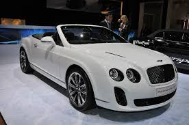 bentley continental gt wikipedia file bentley continental supersports isr 5546174967 jpg
