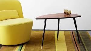Yellow Side Table Ikea Lövbacken Side Table Ikea Home Tour