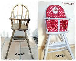 siege pour chaise haute coussin chaise haute ikea coussin chaise haute ikea aclacgant