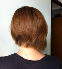 hair that is asymetric in back czeshop images asymmetrical hair back view
