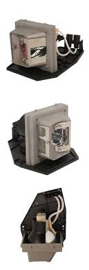 hitachi cp dx250 l projector ls and components l housing for hitachi cp dx250
