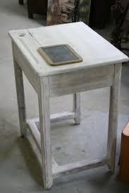 petit bureau ecolier brocante en ligne les meilleurs ancien petit bureau d