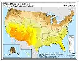 us map jpg solar maps geospatial data science nrel