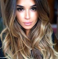 latest hairstyle trends hiyaer softether net