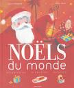 """Afficher """"Noëls du monde"""""""