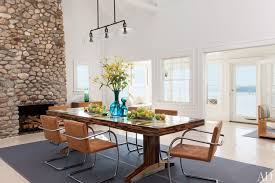 incredible industrial dining room lighting contemporary ideas