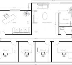 free online floor plan drawing tool amusing draw home design