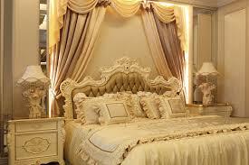 luxury bedroom curtains 53 elegant luxury bedrooms interior designs designing idea