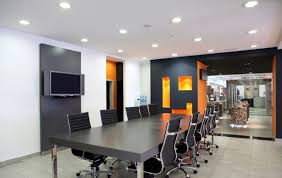 office design office room design design office decor office