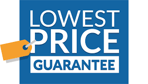 lowest price lowest price guarantee cheap parcel delivery parcel2go