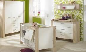 conforama chambre bébé décoration chambre fille en bois 17 calais chambre fille ado