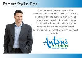 fashion advice archives anton u0027s cleaners